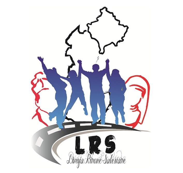 logo-LRS