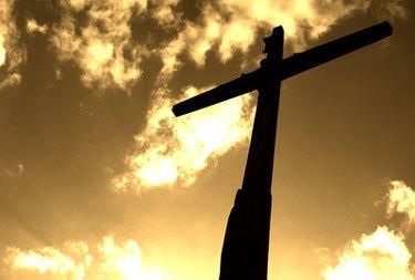 kryqi