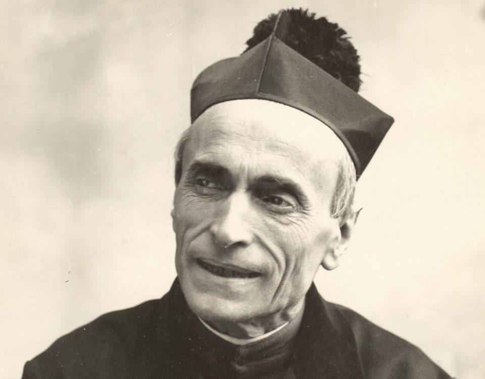 Michele Rua